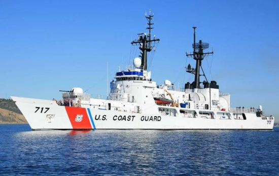 ship-photo-uscgc-mellon-1.jpg